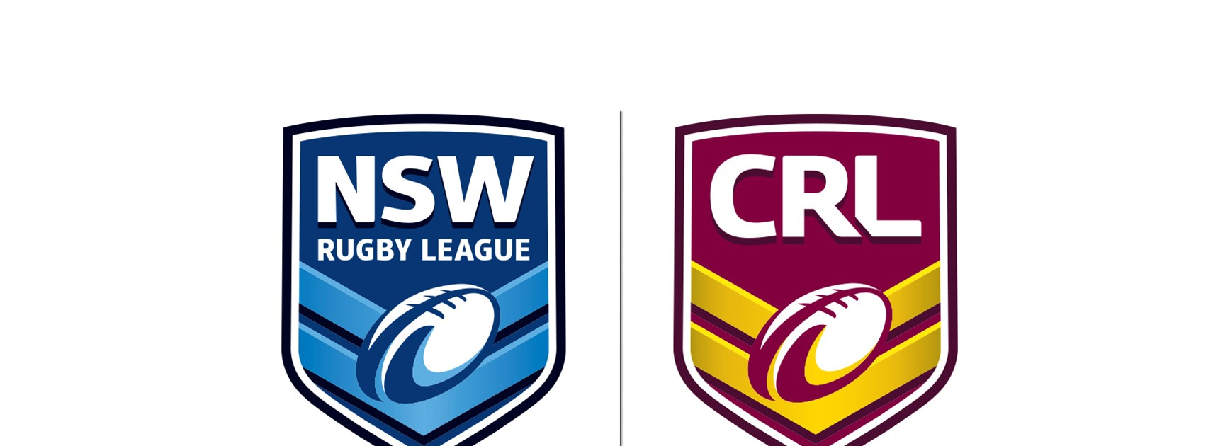 NSWRL and CRL Agree to MOU