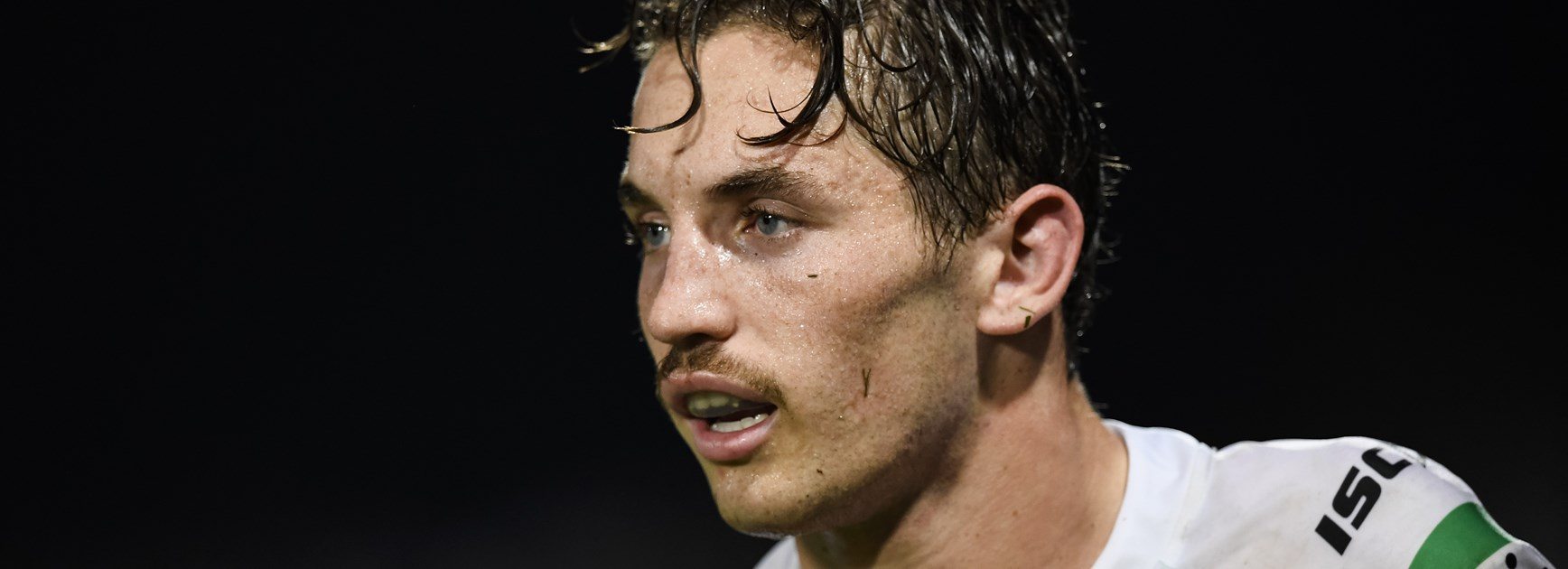 Murray adjusts mindset to State of Origin