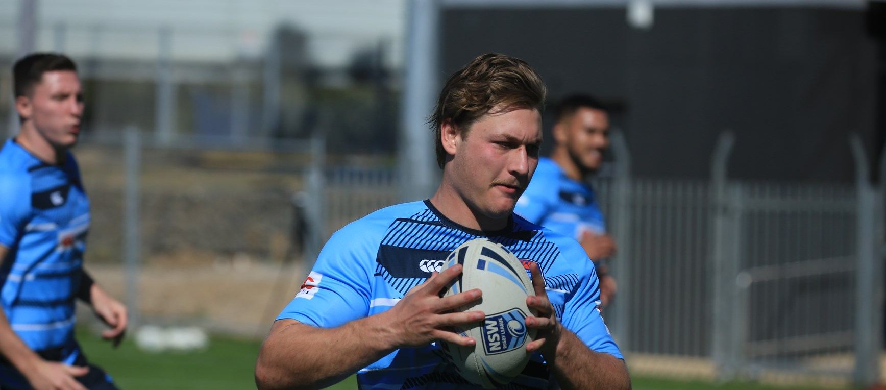 GALLERY | Canterbury Cup NSW Residents Day 1