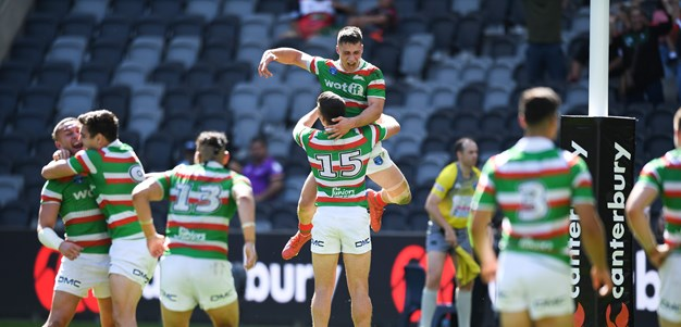 GALLERY | Jersey Flegg Cup Grand Final 2019