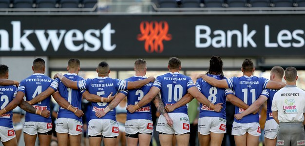 Jets tackle COVID-19 outbreak by sharing history