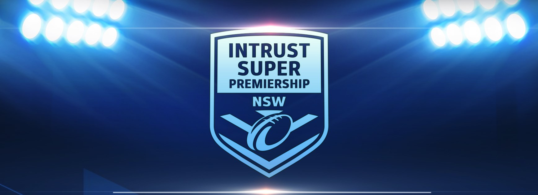 2018 Intrust Super Premiership NSW Team Of The Year
