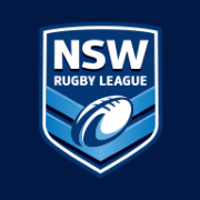 www.nswrl.com.au