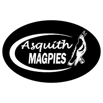 ASQ Magpies