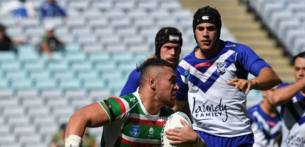Live Coverage | The Knock-On Effect NSW Cup Round 4