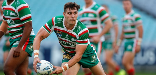 NSWRL TV Preview | Ladder push by Rabbitohs and Sea Eagles; Silktails on show