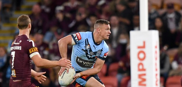 Wighton heartened by vote of confidence