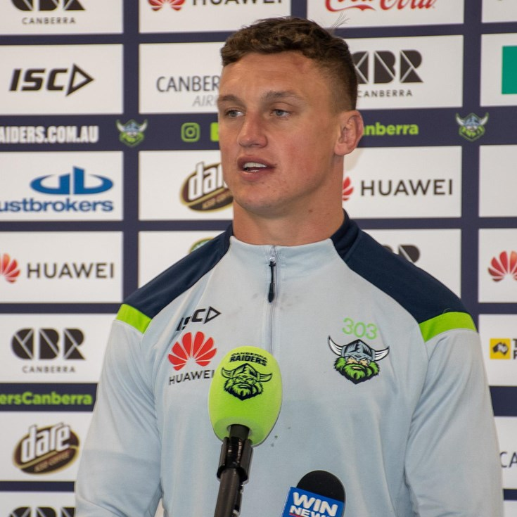 Wighton looking to build on partnership with Williams