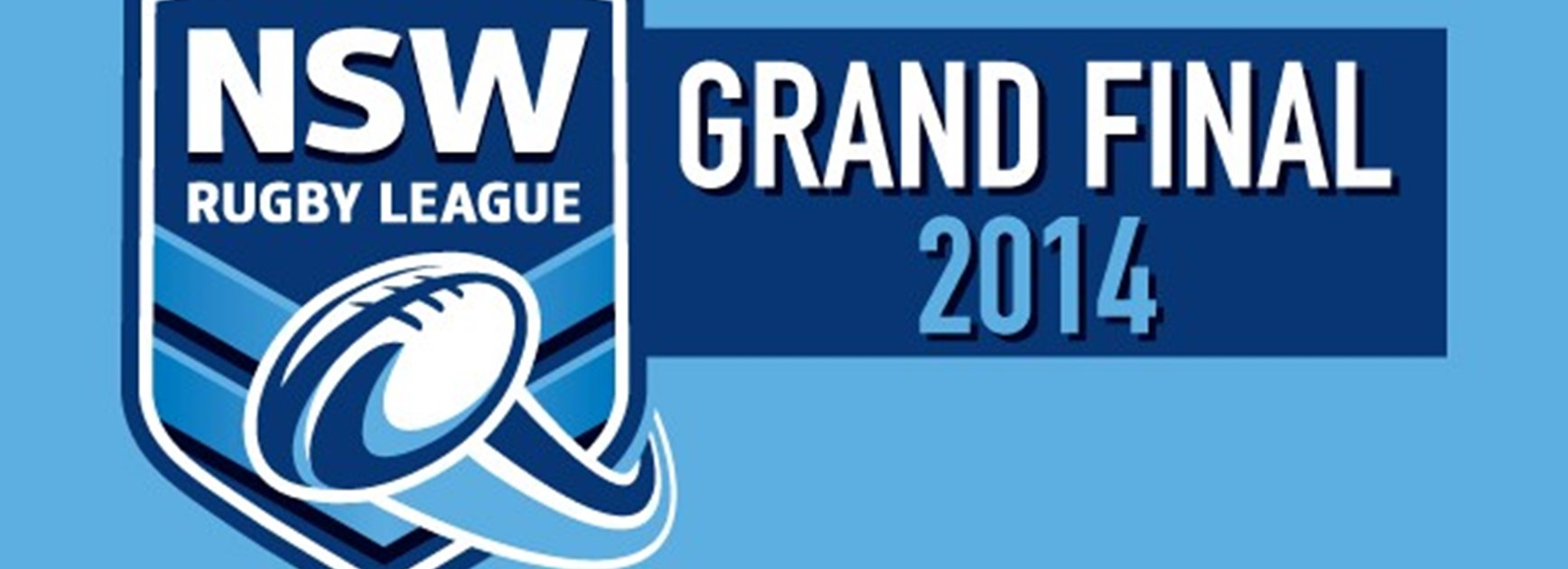 Sunday's NSWRL Grand Final Day to Electrify Allianz
