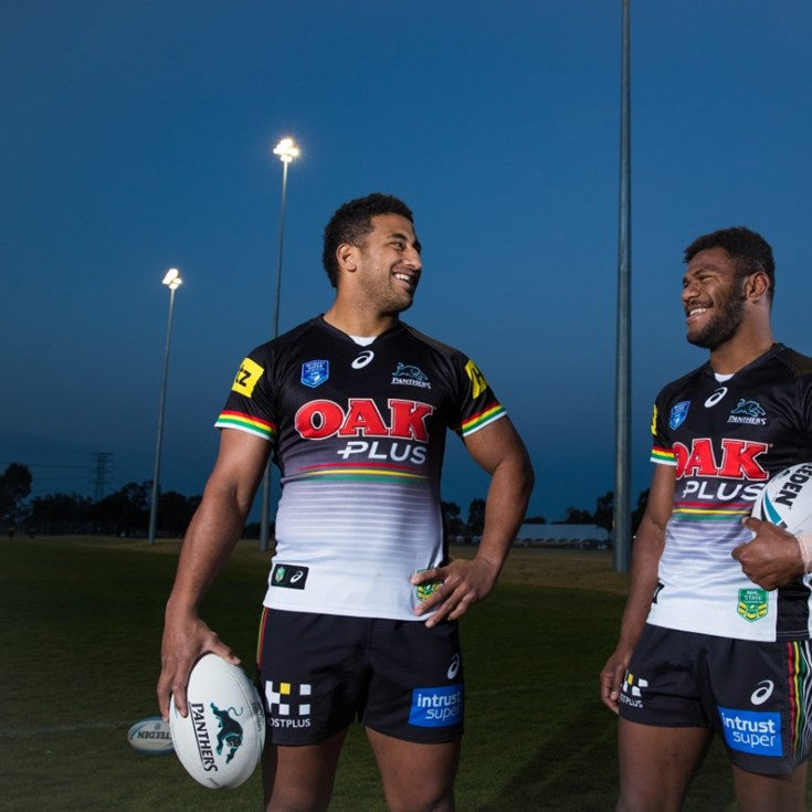 Bati Brothers Battle For Title