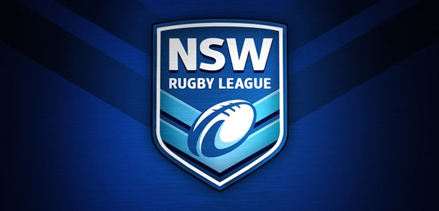 NSWRL confirms NSW Cup in 2021