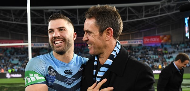 Fittler Raps Brilliant Blues Roos