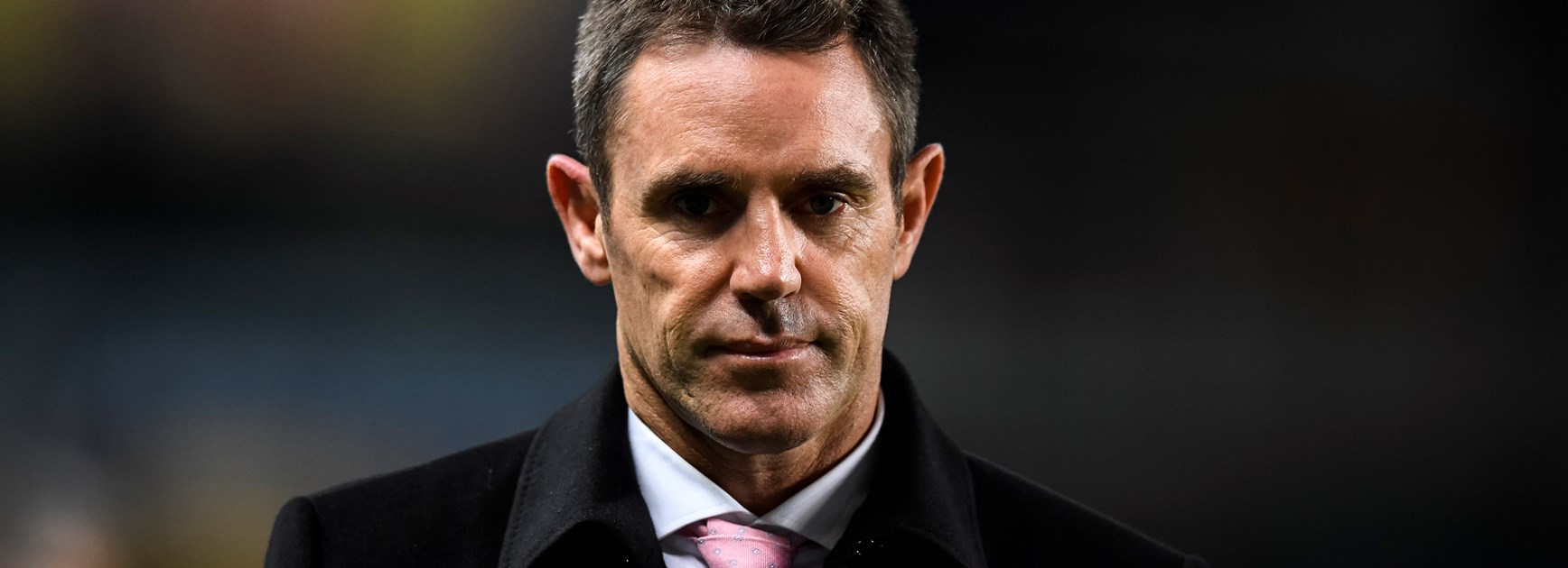 Fittler reacts to Maroons coaching shake-up
