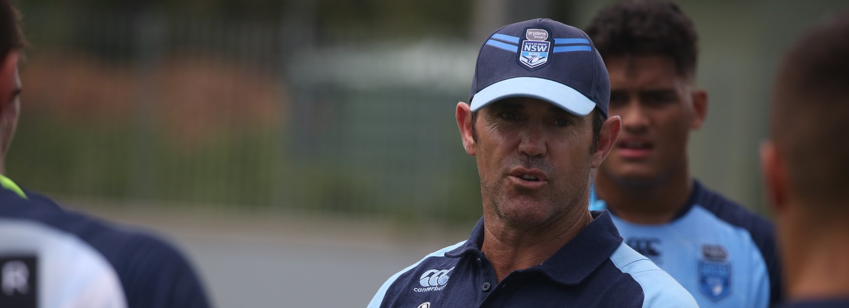 Fittler impressed by NSW's generation next