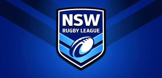 All matches at Harry Elliot Oval postponed