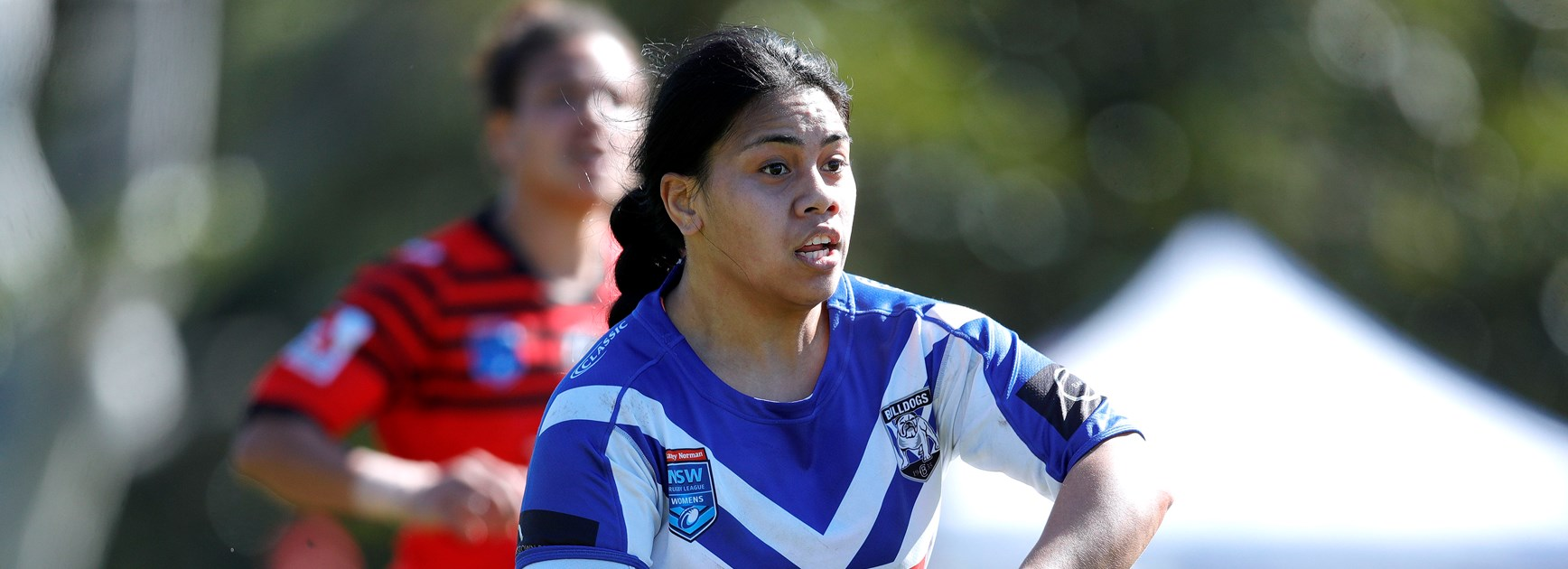 Around the Grounds | NSW Women's Premiership Rd 3