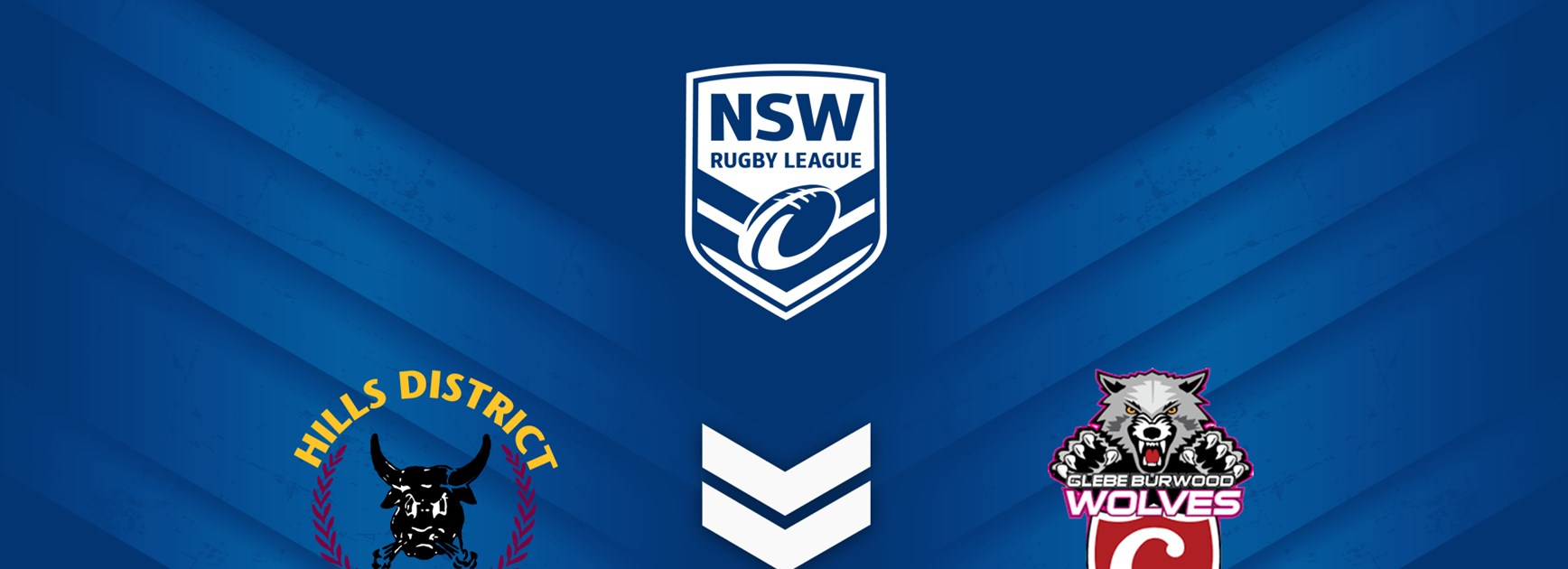 LIVE STREAM | Hills District v Glebe Burwood Rd 4