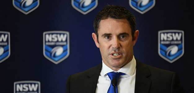Fittler chasing Origin redemption and backs rising Rooster