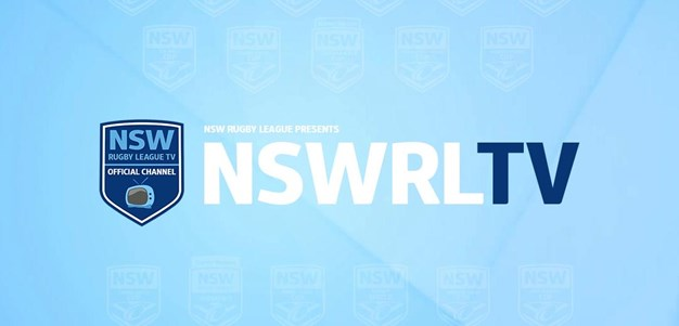NSWRL TV to bring more than 100 games to fans