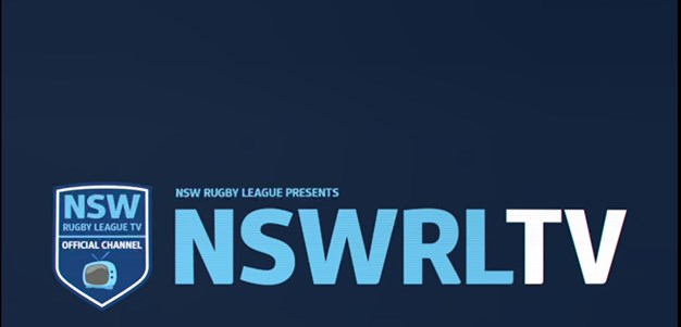 NSWRL TV Previews | Suaalii debuts for Bears, Country Champs kick-off