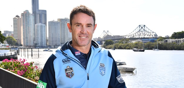 Fittler to ride mechanical 'ball' for Australia Day celebrations