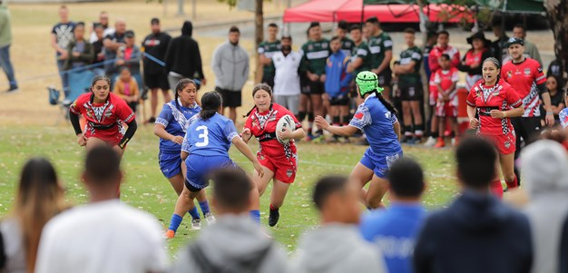 NSWRL Ramps up Competitions and Community Coverage