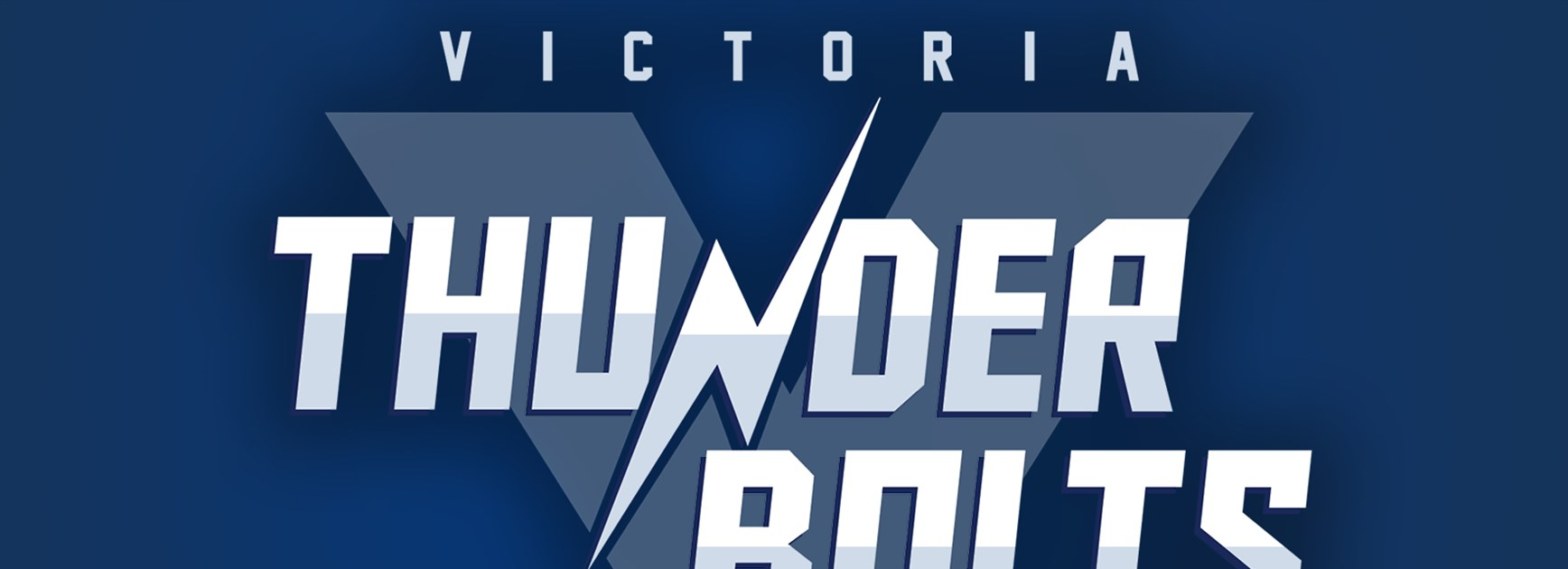 Victoria To Make Welcome Return To NSWRL