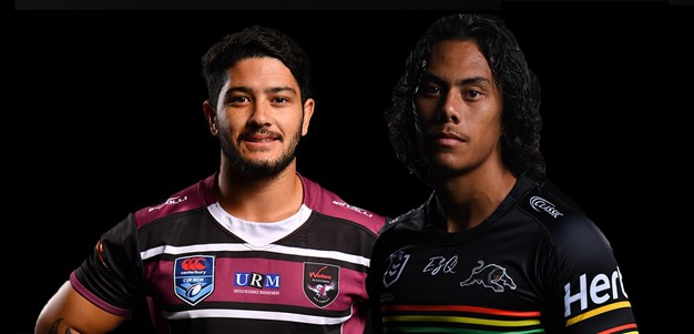 Canterbury Cup NSW Previews | Rd 6