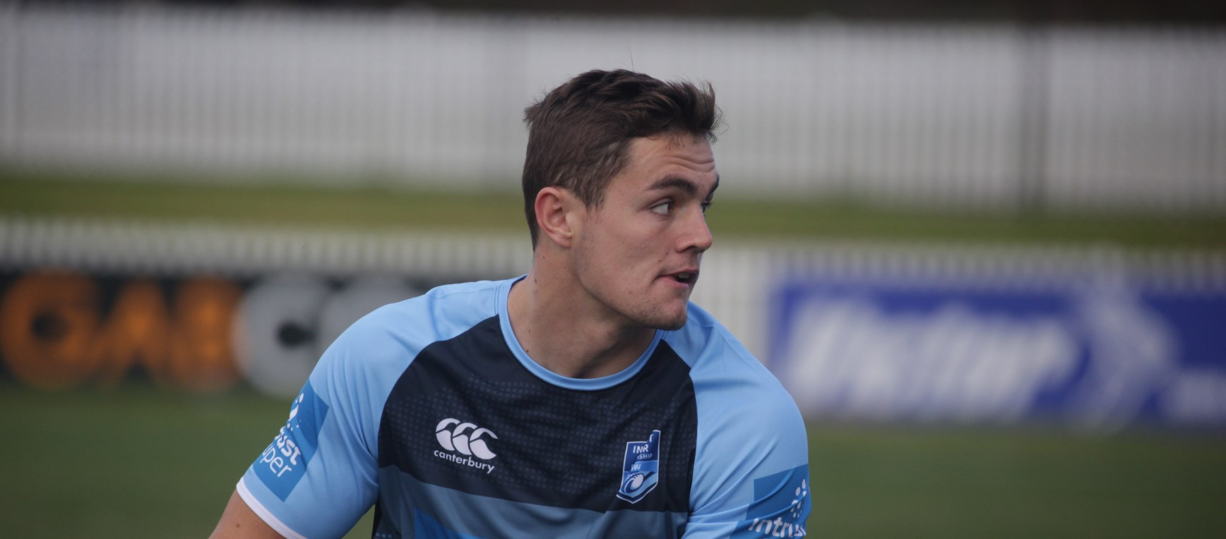 GALLERY | Intrust Super NSW Residents Training