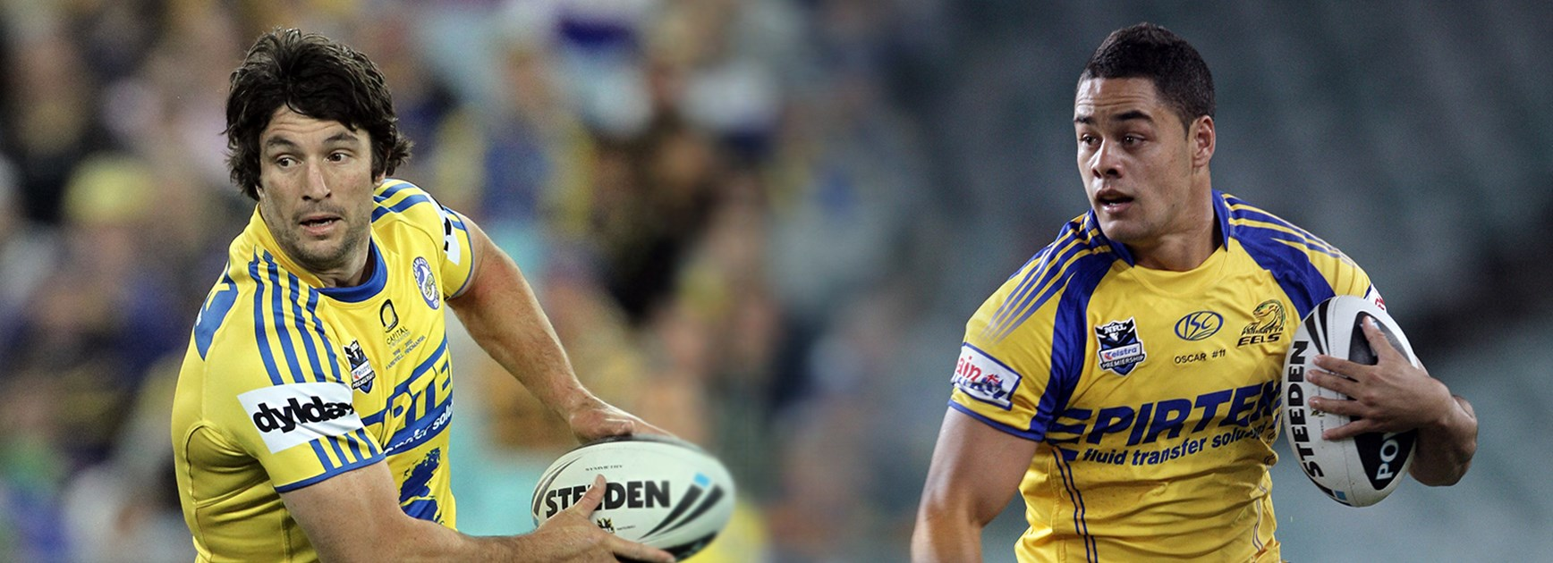 Hindmarsh delivers home truth for Hayne