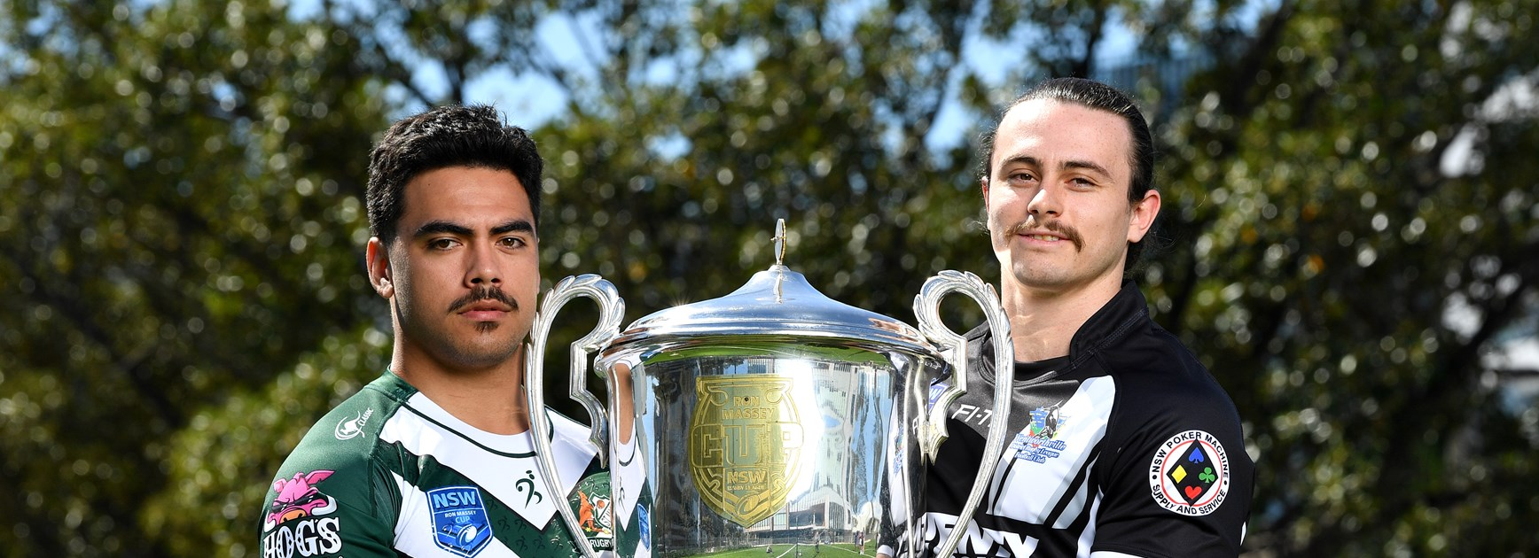 Preview | Ron Massey Cup Grand Final 2019