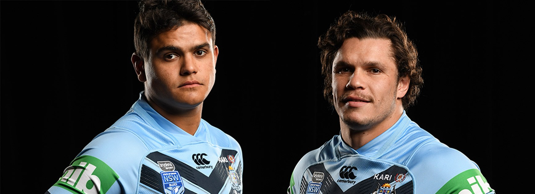 The Rivalry That's Ready-Made For Origin